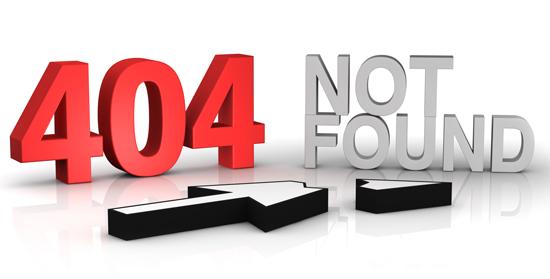 Картинки стрижек с луной